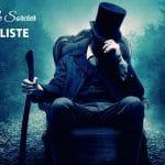 Mentaliste: Qui est Djack Le Sorcier - Mentaliste ?